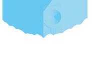 Hithunters – Online Impact Logo